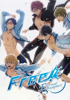 Free Eternal Summer Sub Indo Batch Eps 1-13 Lengkap