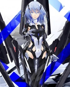 Beatless Final Stage Sub Indo Batch Eps 1-4 Lengkap